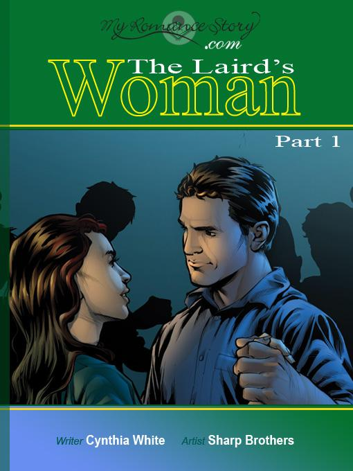 The Laird's Woman, Part 1 EB9781886114586
