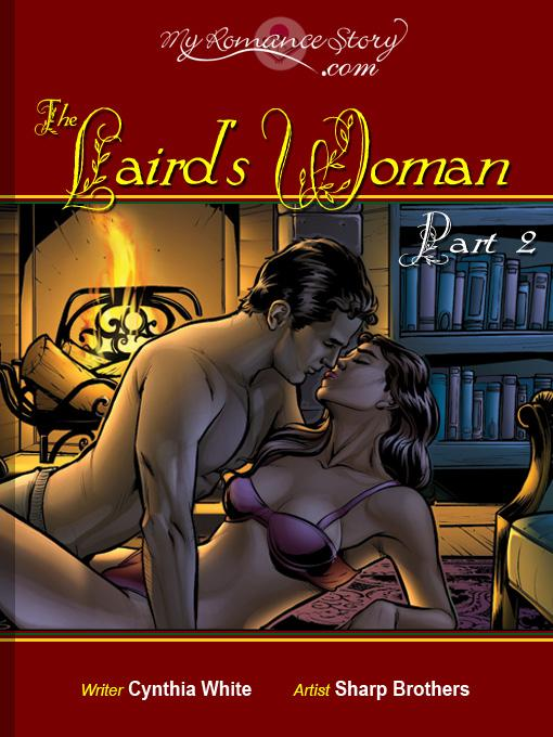 The Laird's Woman, Part 2 EB9781886114609