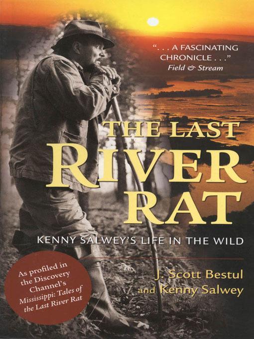 The Last River Rat