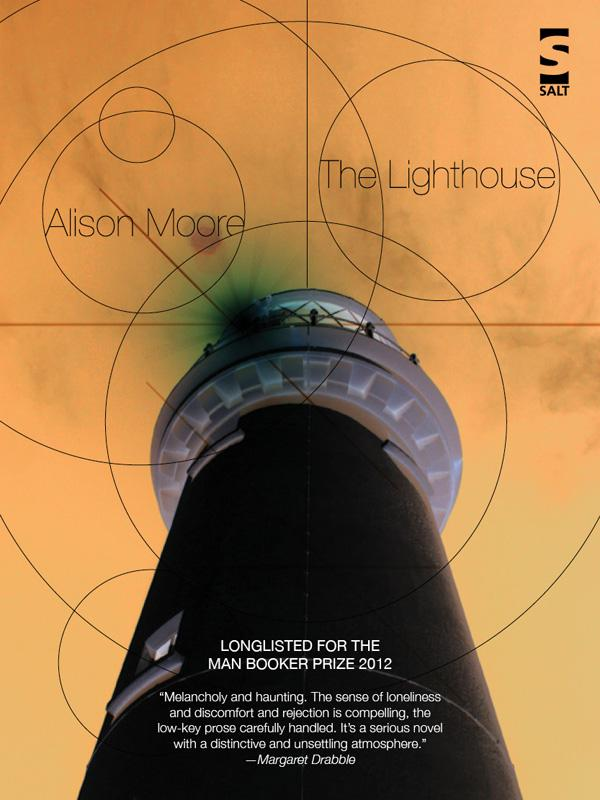 The Lighthouse EB9781844719211