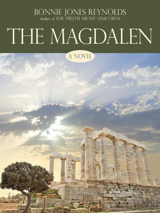 The Magdalen: A Novel EB9781440172069