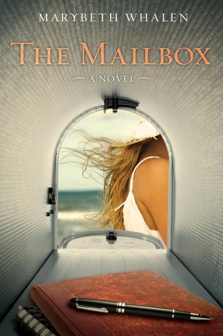The Mailbox EB9781434702173