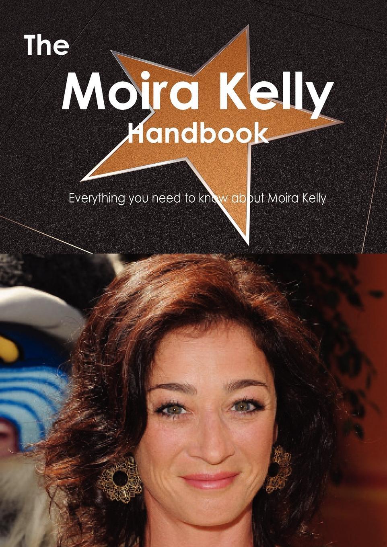 Moira Kelly Husband