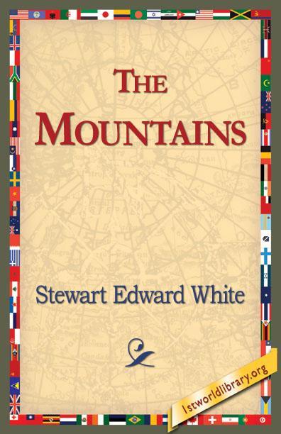 The Mountains EB9781421805917