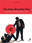 The New-Brutality Film EB9781841509266