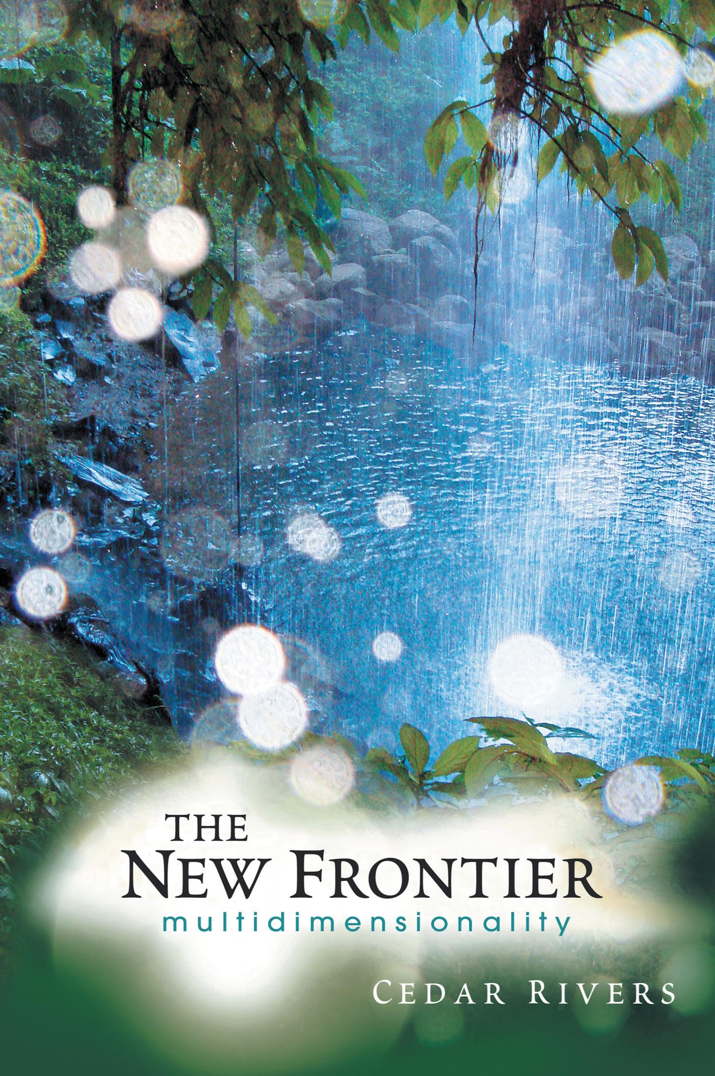 The New Frontier: Multidimensionality EB9781452506524