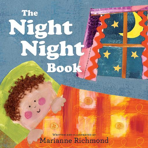 The Night Night Book EB9781402263606