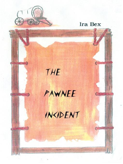 The Pawnee Incident