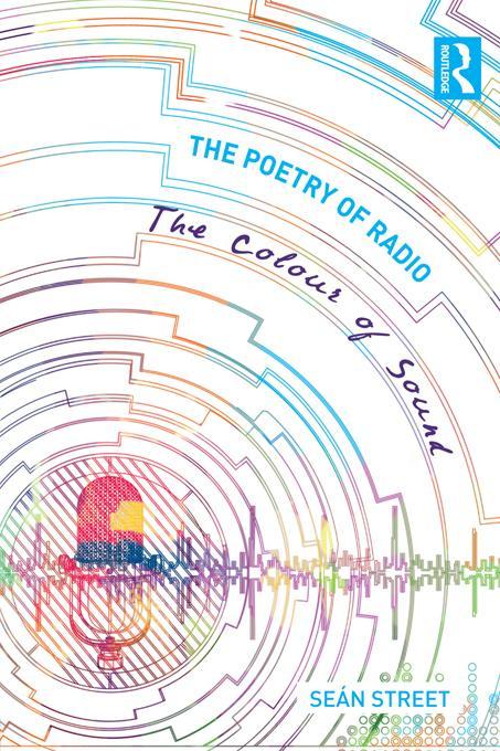 The Poetry of Radio