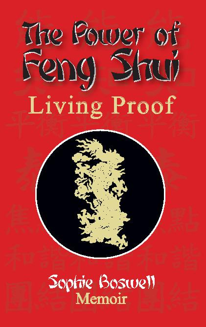 The Power of Feng Shui EB9781612045122