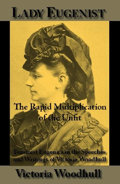 The Rapid Multiplication of the Unfit EB9781587420474