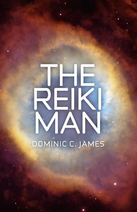 The Reiki Man EB9781846947377