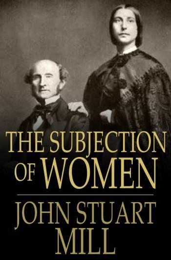 The Subjection of Women EB9781775410645