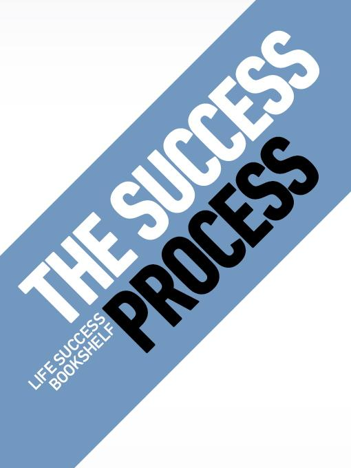 The Success Process EB9781608421756