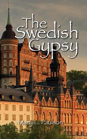 The Swedish Gypsy EB9781609769840