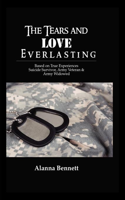The Tears and Love Everlasting: