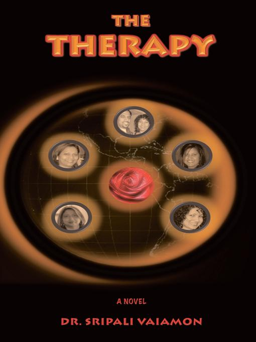 The Therapy EB9781450207676