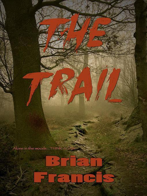 The Trail EB9781615725502