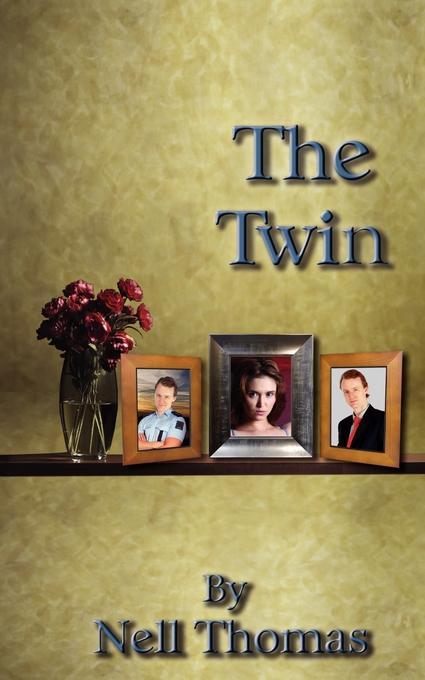 The Twin EB9781602647411