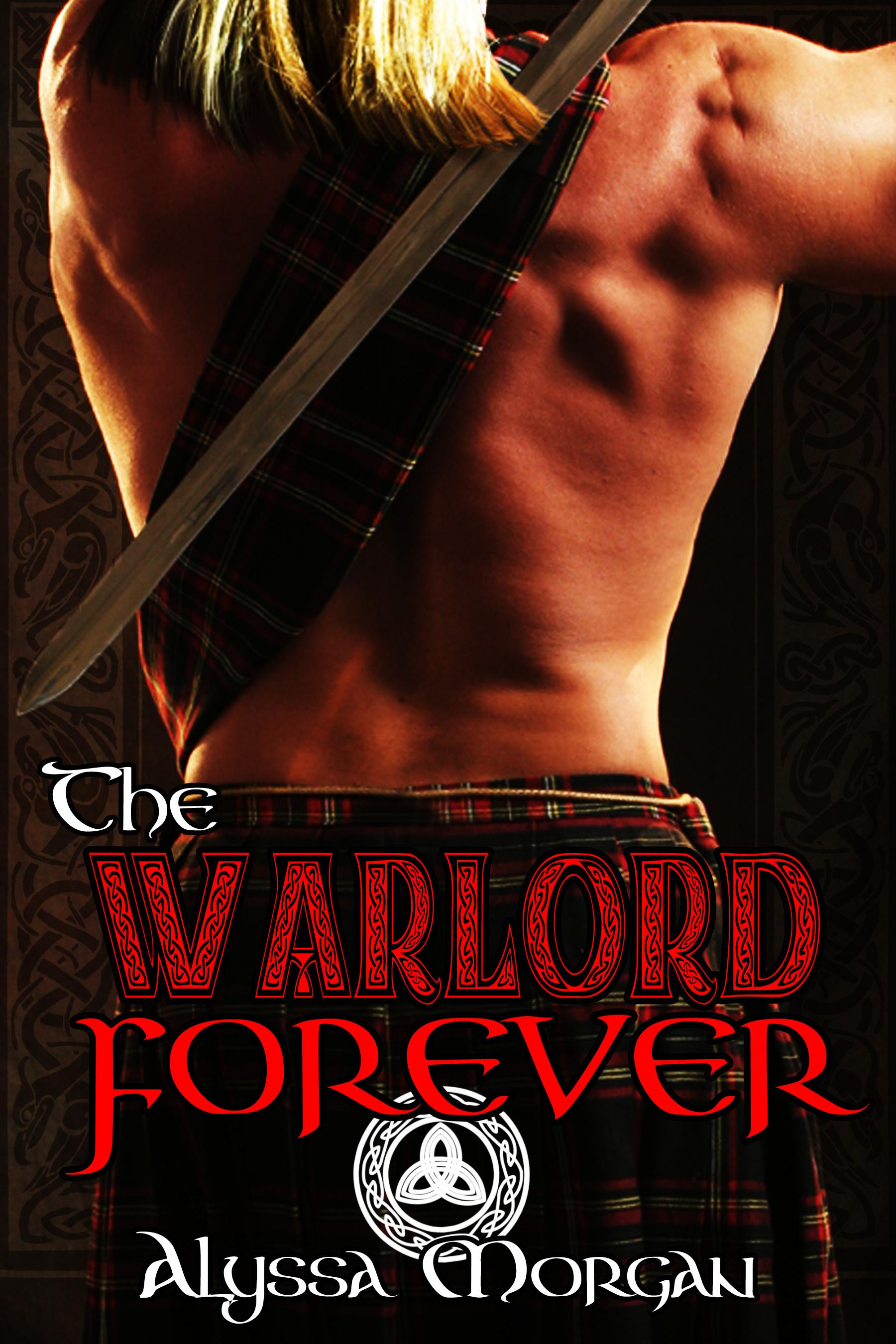 The Warlord Forever