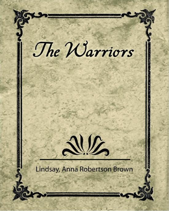 The Warriors EB9781438557182