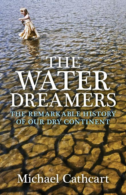 The Water Dreamers EB9781921776021