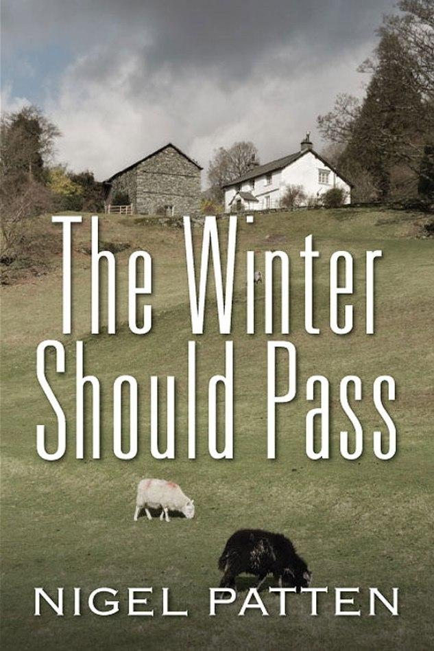 The Winter Should Pass EB9781618971593