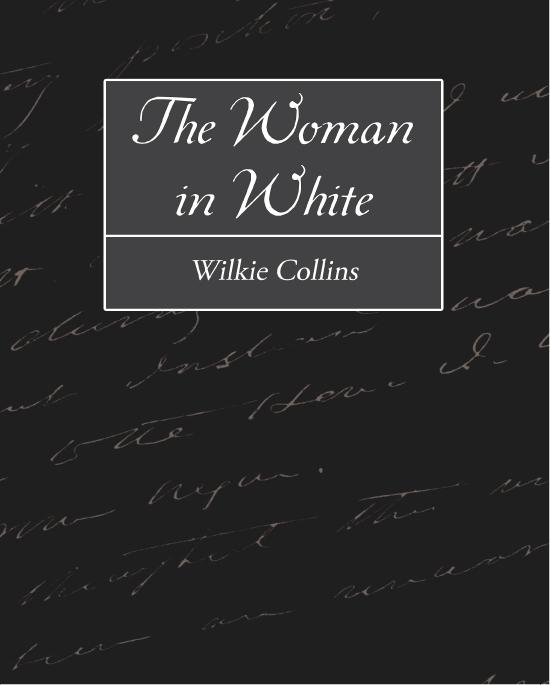 The Woman in White EB9781438561745
