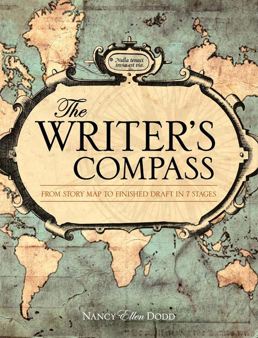 The Writer's Compass EB9781599631998
