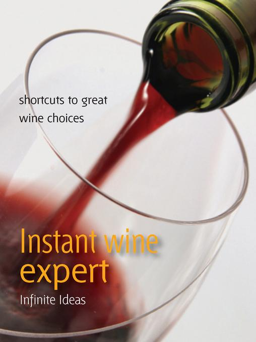 The laid back wine guide: 52 brilliant ideas for free-thinking drinking EB9781908864178
