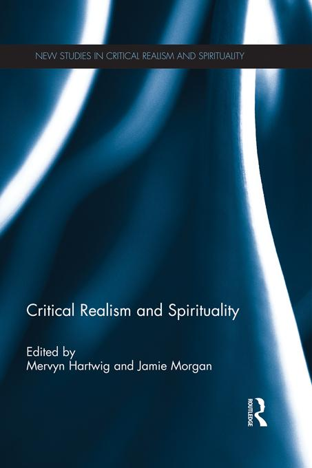 Theism, Atheism, and Meta-Reality EB9781134005291