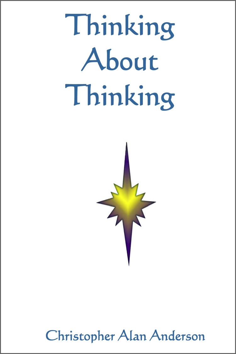 Thinking About Thinking EB9781622871766