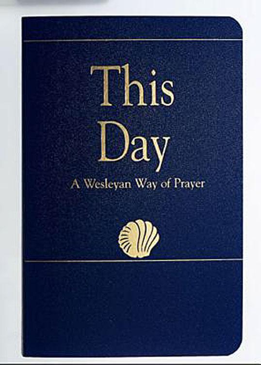 This Day (Regular Edition) EB9781426734076