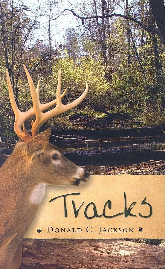 Tracks EB9781604734775