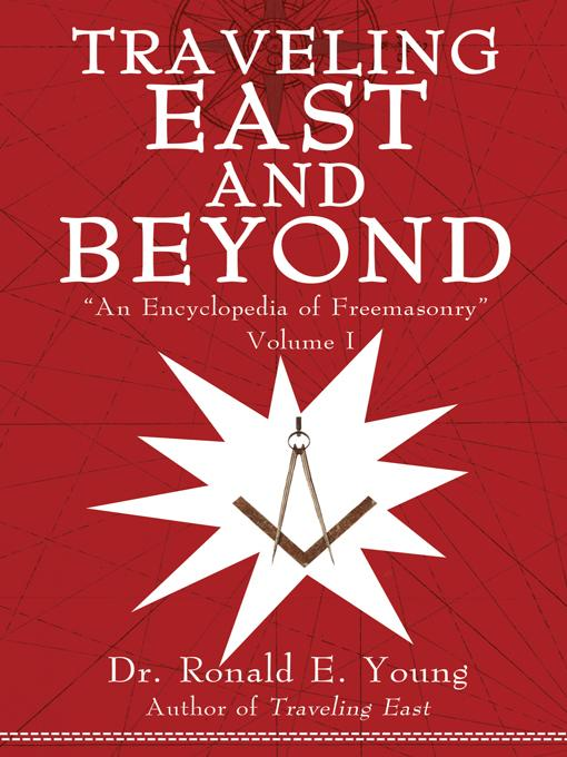 Traveling East and Beyond: Volume I EB9781440179044