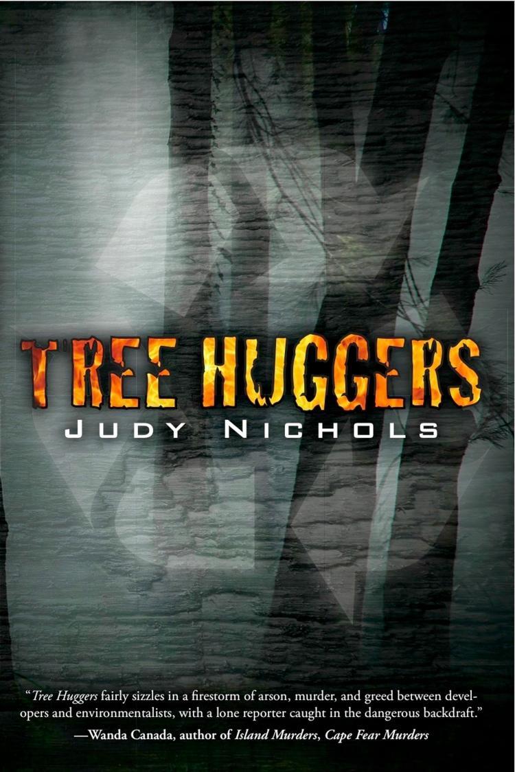 Tree Huggers EB9781612710242