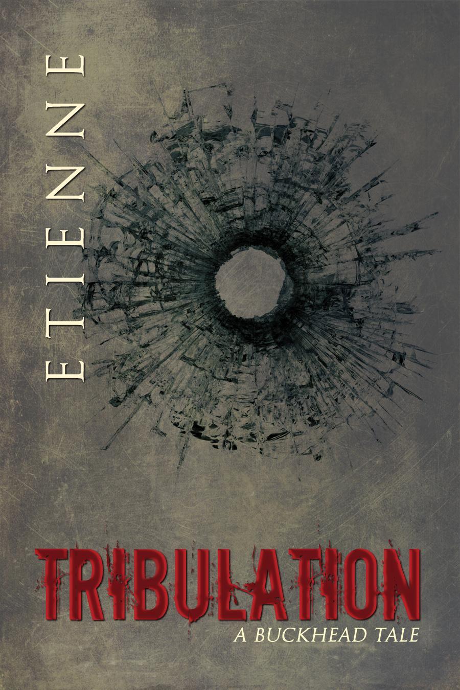 Tribulation EB9781613723999