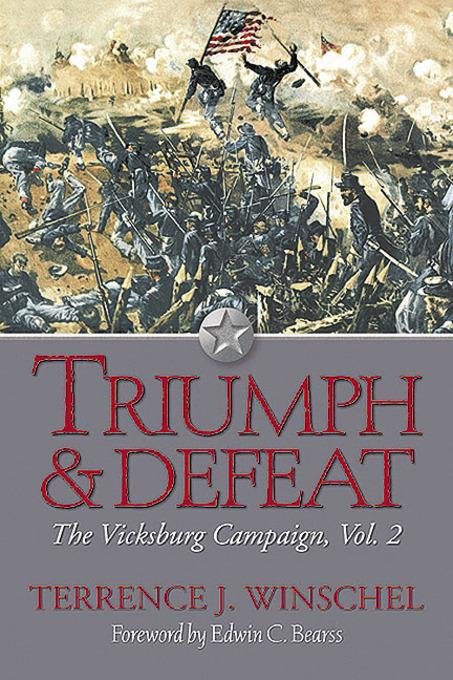Triumph and Defeat EB9781611210187
