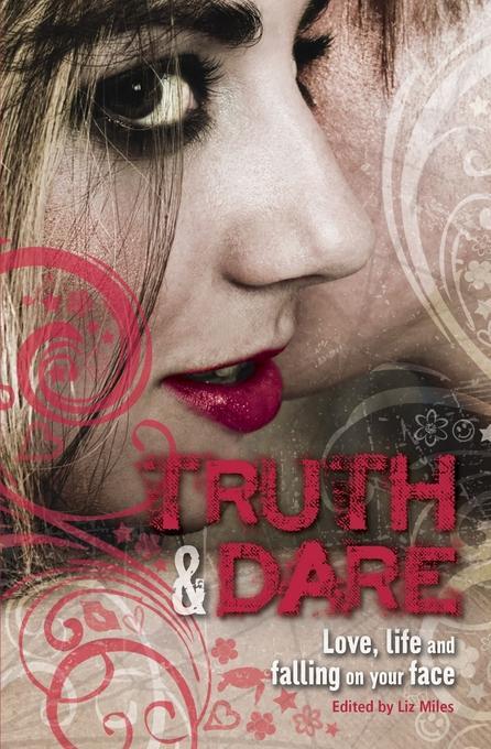 Truth & Dare EB9781849019309