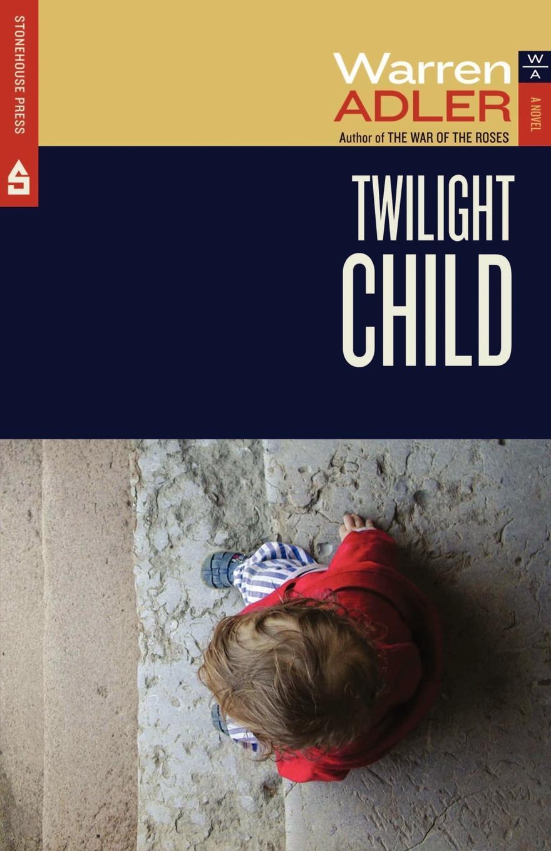 Twilight Child EB9781590061046