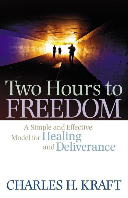 Two Hours to Freedom EB9781441213945
