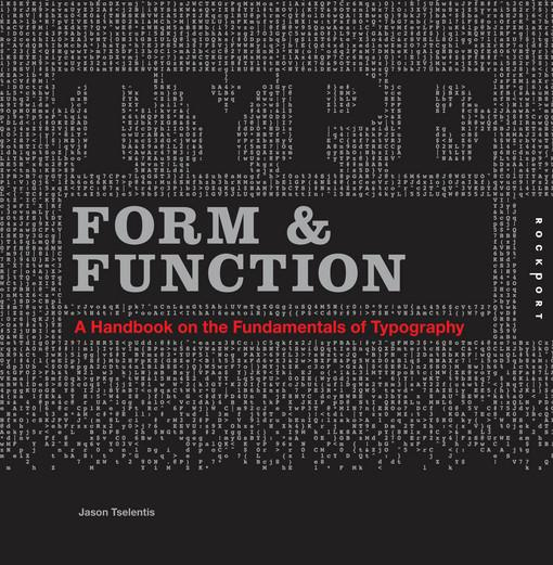 Type Form & Function