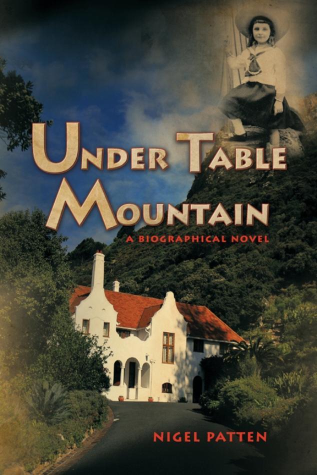 Under Table Mountain EB9781618971616