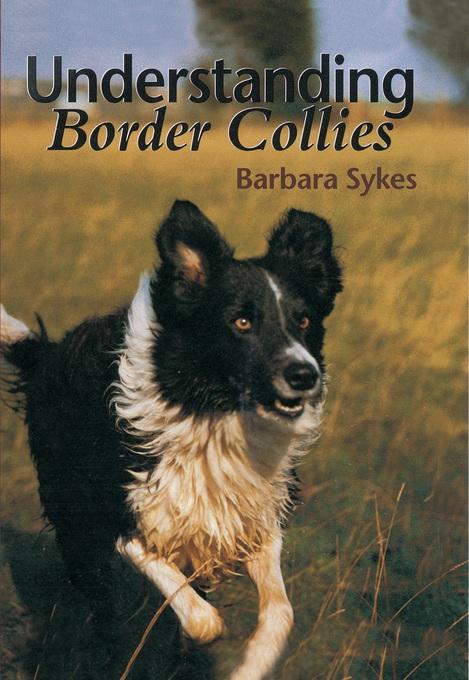 Understanding Border Collies EB9781847974020