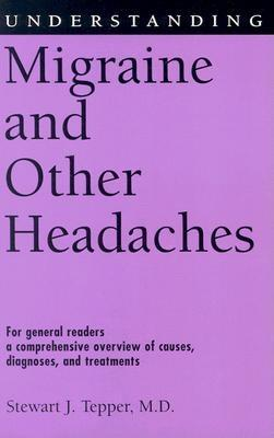 Understanding Migraine and Other Headaches EB9781604732856