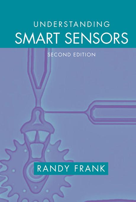 Understanding Smart Sensors, Second Edition EB9781580533980