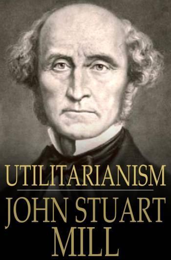 Utilitarianism EB9781775410614