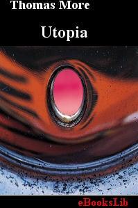 Utopia EB9781412177207