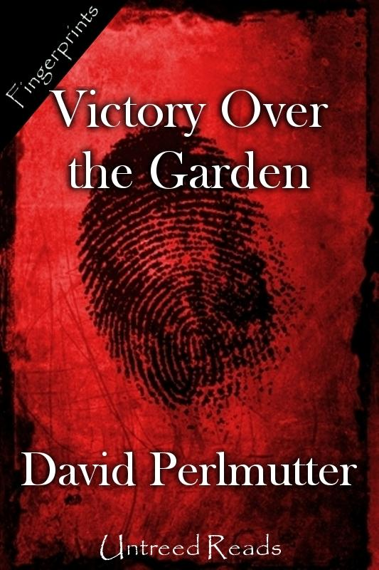 Victory Over the Garden EB9781611874266