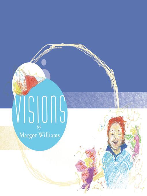 Visions EB9781452504049